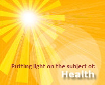 health-inspiration-sunshine
