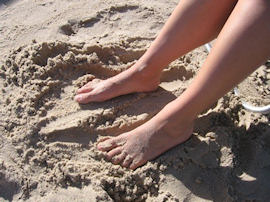 barefoot_in_sand