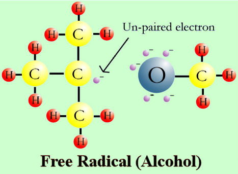 free_radical_unpaired_electron