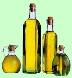 Oils are the Most Important Food You Eat - Either for Good or For Bad